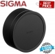 Sigma LC735-01 Lens Cover Cap for 8-16mm And 15mm